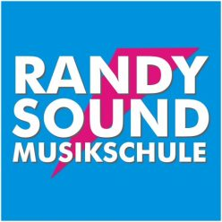 Randysound Musikschule